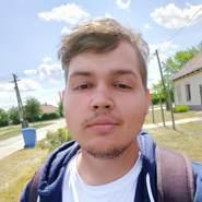attilab101's profile photo
