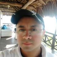 benjaming252's profile photo