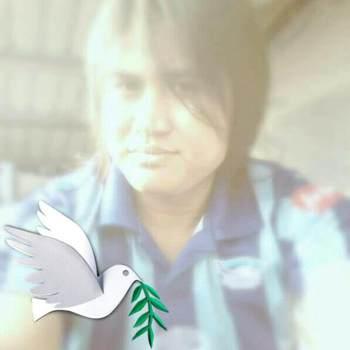 user_cdrkj24098_Rayong_Độc thân_Nữ