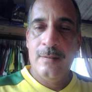 victorc1363's profile photo