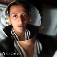 bryant255's profile photo