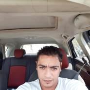 kareema373's profile photo