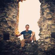 josefl22's profile photo