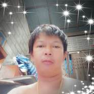 user_zicvg51's profile photo