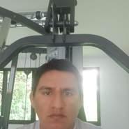 gonzaloa288's profile photo