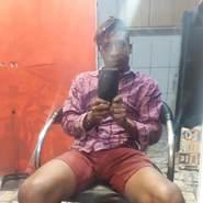 kareemp2's profile photo
