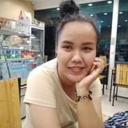 user_qe45120's profile photo