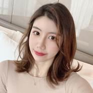 user_xsk73814's profile photo