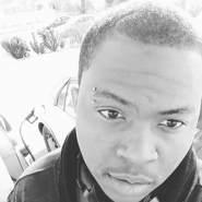 _jayboy_'s profile photo