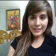 alisa_6456's profile photo