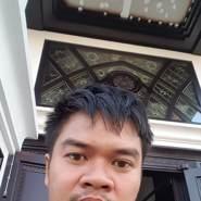 ta702135's profile photo