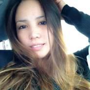 user_kn897's profile photo