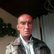 jaceks78's profile photo