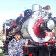 jesuss991's profile photo