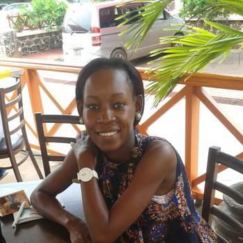 mwanashah_Kwale_Single_Female
