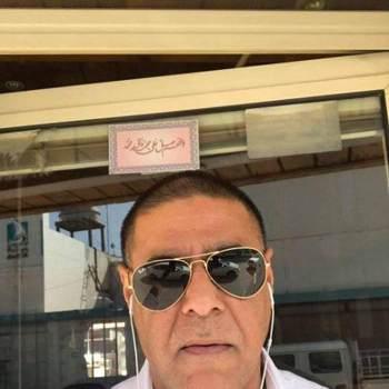 samih8309_Al Janubiyah_โสด_ชาย