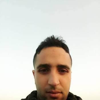 user_uqm650_Istanbul_Soltero (a)_Masculino