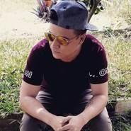 key_g934's profile photo