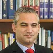 davids3514's profile photo