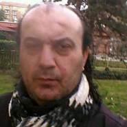 francescoe35's profile photo