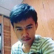 rachanonm's profile photo