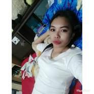 ekar758's profile photo