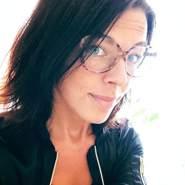 lindae65's profile photo