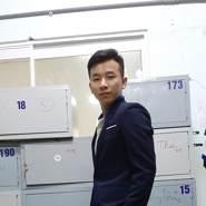 huyn0651's profile photo