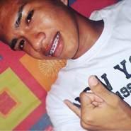 juanc04124's profile photo