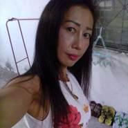 user_ny3970's profile photo