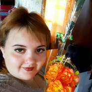 mariya180's profile photo