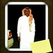 user_twne9740's profile photo