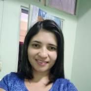 user_giq78024's profile photo