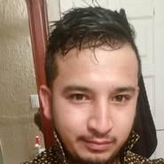 sergiom1555's profile photo