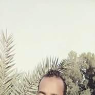 user_zkqwc05317's profile photo