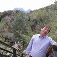 josemanuel_mulero's profile photo