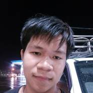 pichaip28's profile photo