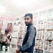 umairq9's profile photo