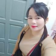 user_gsc4135's profile photo