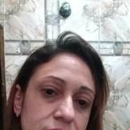 criss4959's profile photo