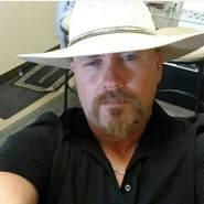 leonr613's profile photo