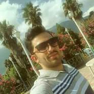 iman7046's profile photo