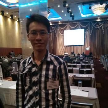 user_ec918_Fujian_Single_Male