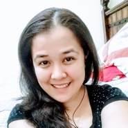annie329's profile photo