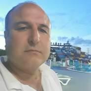 halilk750's profile photo