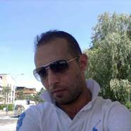 ahmad10493's profile photo