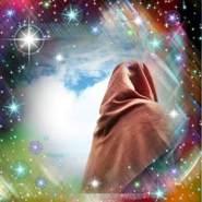 kalisat1's profile photo