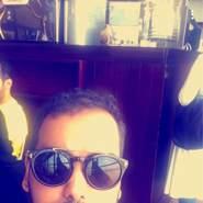 tariq807's profile photo