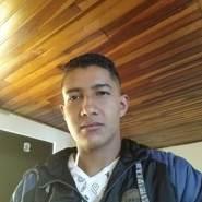 eduardos1884's profile photo