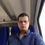 hosamh247's profile photo